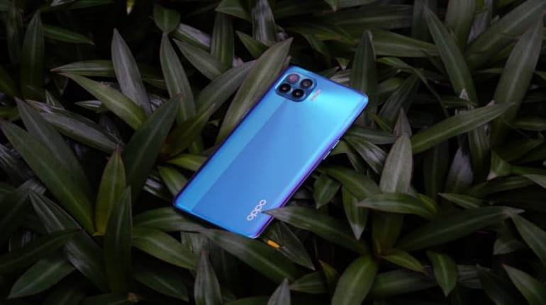Oppo F17 PRO - The Best Value For Your Money